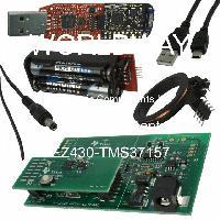 EZ430-TMS37157 - Texas Instruments