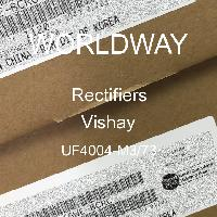 UF4004-M3/73 - Vishay Semiconductor Diodes Division - Rectifiers