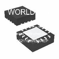 TPS62110MRSAREP - Texas Instruments