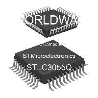 STLC3055Q - STMicroelectronics - Composants électroniques