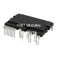 FSBF15CH60BT - ON Semiconductor