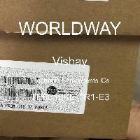 TP0610KL-TR1-E3 - Vishay Siliconix - Electronic Components ICs