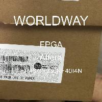 EP4SGX230KF40I4N - Intel - FPGA(Field-Programmable Gate Array)