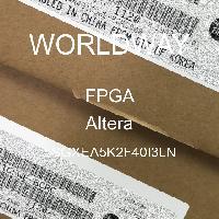 5SGXEA5K2F40I3LN - Intel - FPGA(Field-Programmable Gate Array)
