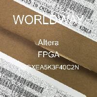 5SGXEA5K3F40C2N - Intel - FPGA(Field-Programmable Gate Array)