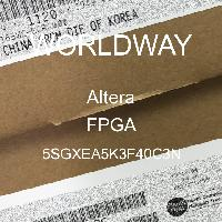 5SGXEA5K3F40C3N - Intel Corporation - FPGA(Field-Programmable Gate Array)
