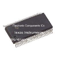 SN74ABT162823ADLR - Texas Instruments