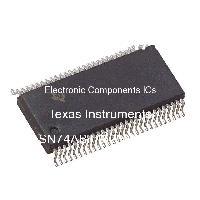 SN74ABT162501DLR - Texas Instruments