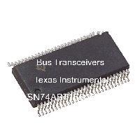 SN74ABT16646DLR - Texas Instruments - 总线收发器