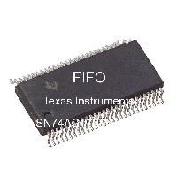 SN74ACT7805-25DL - Texas Instruments