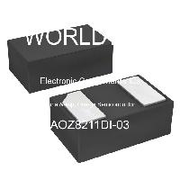 AOZ8211DI-03 - Alpha & Omega Semiconductor