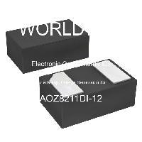 AOZ8211DI-12 - Alpha & Omega Semiconductor