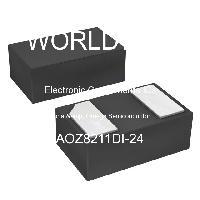 AOZ8211DI-24 - Alpha & Omega Semiconductor