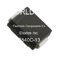 B540C-13 - Diodes Incorporated
