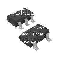 ADP2108AUJZ-3.0-R7 - Analog Devices Inc - Voltage Regulators - Switching Regulators