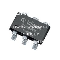 TLV493DA1B6HTSA2 - Infineon Technologies AG - Electronic Components ICs