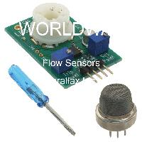 27932 - Parallax - Sensor Aliran