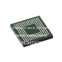 DLPC3433CZVB - Texas Instruments