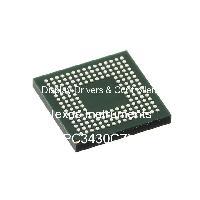 DLPC3430CZVBR - Texas Instruments