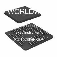 PCI1520IGHKEP - Texas Instruments