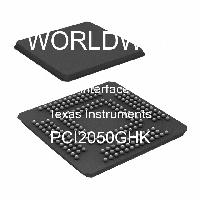 PCI2050GHK - Texas Instruments