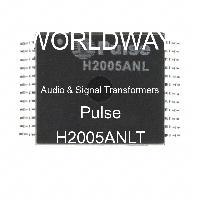 H2005ANLT - Pulse Electronics Corporation