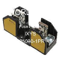 R25030-1PR - Eaton - ヒューズホルダー