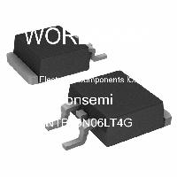NTB30N06LT4G - ON Semiconductor