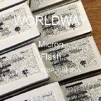 PC28F128P30BF65A - Micron Technology Inc - Flash