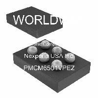 PMCM6501VPEZ - Nexperia