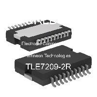 TLE7209-2R - Infineon Technologies AG