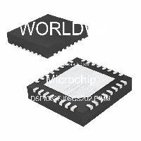 DSPIC33FJ06GS202-E/MM - Microchip Technology Inc
