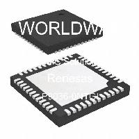 P9036-0NTGI - Renesas Electronics Corporation - Giải pháp PMIC