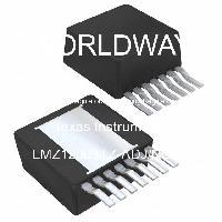 LMZ12003TZ-ADJ/NOPB - Texas Instruments