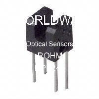 RPI-246 - ROHM Semiconductor