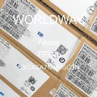 5SGXEA7N3F45C3N - Intel Corporation - FPGA(Field-Programmable Gate Array)