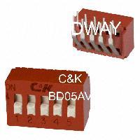 BD05AV - CK