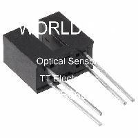 OPB660N - TT Electronics - 光学传感器