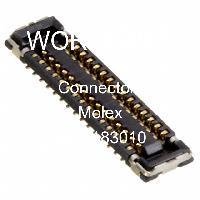 5046183010 - Molex - Connectors