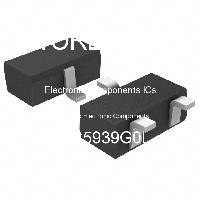2SC5939G0L - Panasonic - Electronic Components ICs