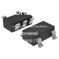 SBE805-TL-E - ON Semiconductor