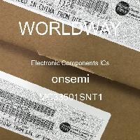 MC33501SNT1 - ON Semiconductor - Circuiti integrati componenti elettronici