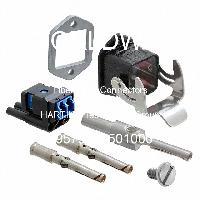 09575680501000 - HARTING Technology Group - Konektor Serat Optik