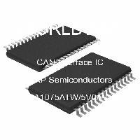 UJA1075ATW/5V0/WDJ - NXP Semiconductors