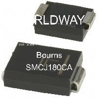 SMCJ180CA - Bourns Inc