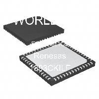1893CKILF - Renesas Electronics Corporation - Ethernet ICs