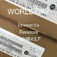 1893BKILF - IDT, Integrated Device Technology Inc - Ethernet ICs