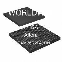 5SGXMB6R2F43I3N - Intel Corporation - FPGA(Field-Programmable Gate Array)