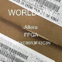 5SGXEB5R3F43C3N - Intel - FPGA(Field-Programmable Gate Array)
