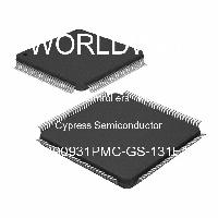 MB90931PMC-GS-131E1 - Cypress Semiconductor